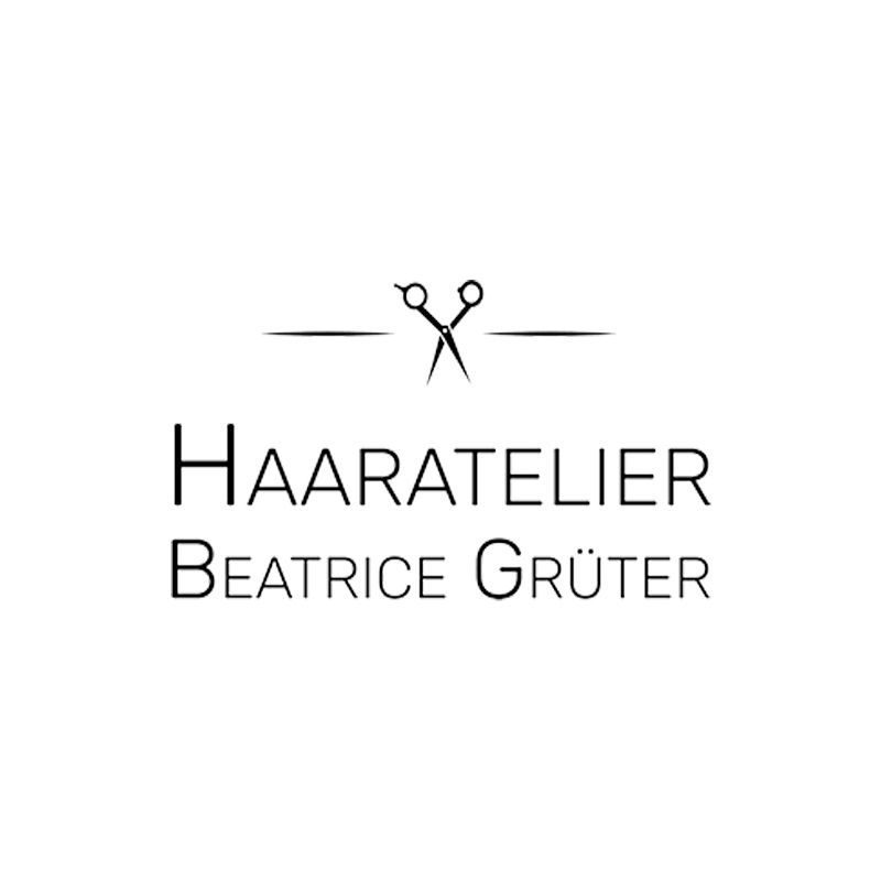 Haaratelier Beatrice Grüter